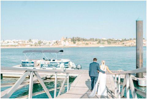 Algarve wedding destination wedding Portugal 063(pp w480 h322)