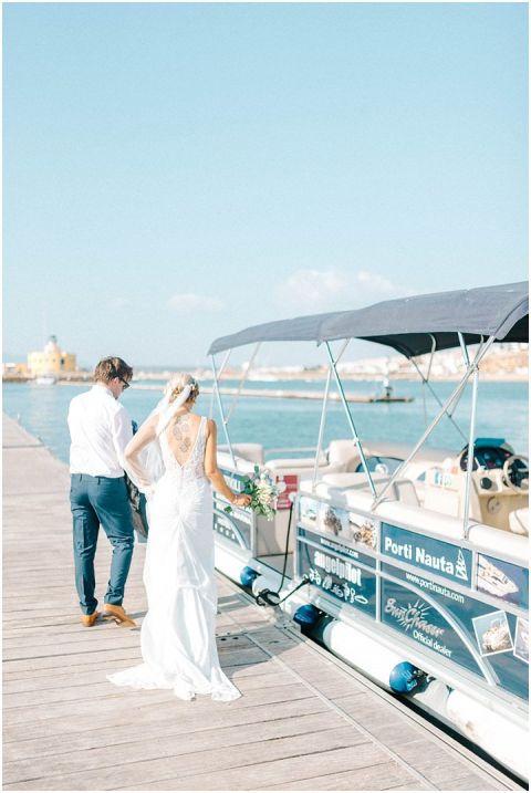 Algarve wedding destination wedding Portugal 064(pp w480 h717)