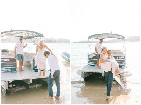 Algarve wedding destination wedding Portugal 071(pp w480 h357)