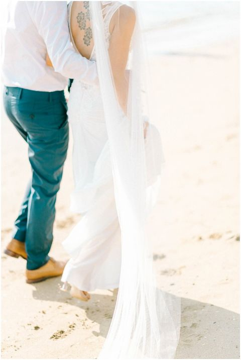 Algarve wedding destination wedding Portugal 072(pp w480 h716)