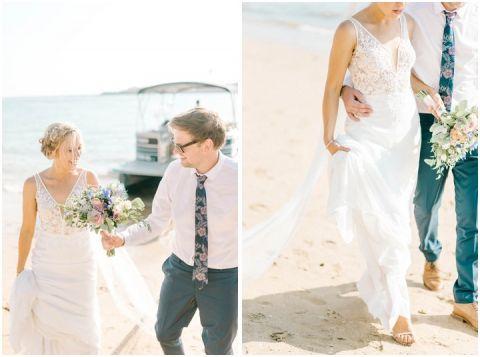 Algarve wedding destination wedding Portugal 073(pp w480 h357)