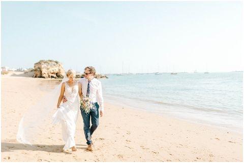 Algarve wedding destination wedding Portugal 074(pp w480 h322)