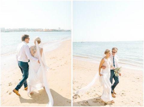 Algarve wedding destination wedding Portugal 075(pp w480 h357)