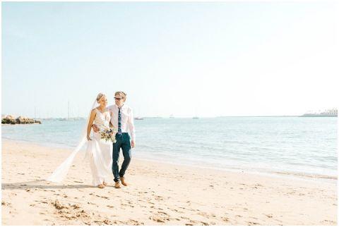 Algarve wedding destination wedding Portugal 076(pp w480 h322)