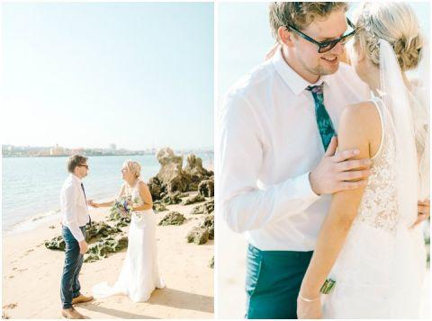 Algarve wedding destination wedding Portugal 080(pp w480 h357)