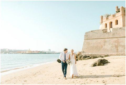 Algarve wedding destination wedding Portugal 082(pp w480 h322)