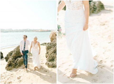 Algarve wedding destination wedding Portugal 083(pp w480 h357)