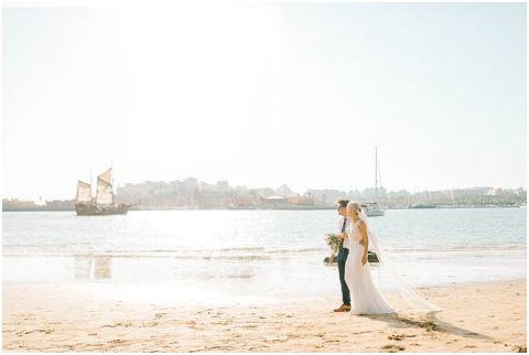 Algarve wedding destination wedding Portugal 084(pp w480 h322)