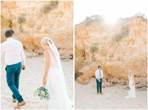 Algarve wedding destination wedding Portugal 085(pp w480 h357)
