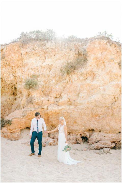 Algarve wedding destination wedding Portugal 086(pp w480 h716)