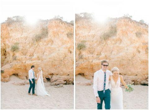 Algarve wedding destination wedding Portugal 087(pp w480 h357)