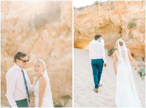 Algarve wedding destination wedding Portugal 088(pp w480 h357)