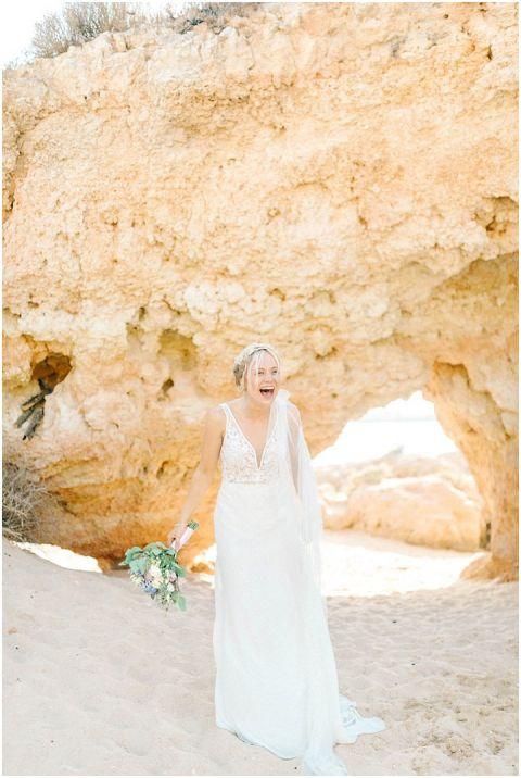 Algarve wedding destination wedding Portugal 089(pp w480 h716)