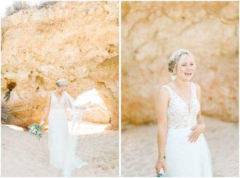 Algarve wedding destination wedding Portugal 090(pp w480 h357)