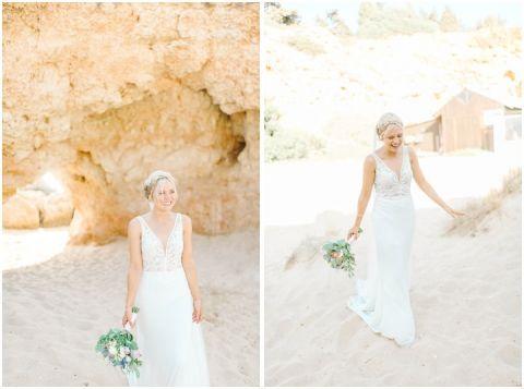 Algarve wedding destination wedding Portugal 091(pp w480 h357)