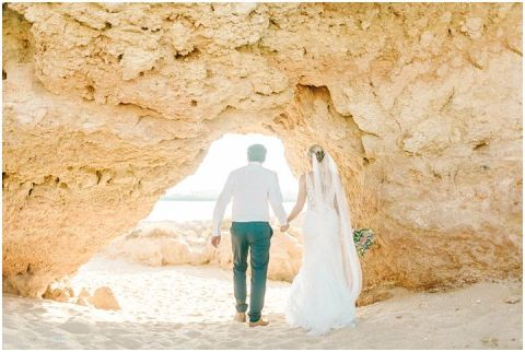 Algarve wedding destination wedding Portugal 092(pp w480 h322)