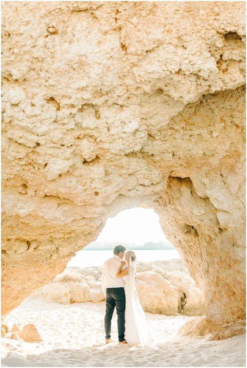 Algarve wedding destination wedding Portugal 094(pp w480 h716)