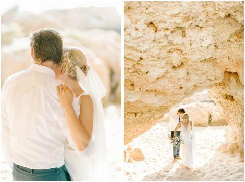Algarve wedding destination wedding Portugal 095(pp w480 h357)