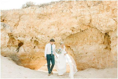 Algarve wedding destination wedding Portugal 096(pp w480 h322)