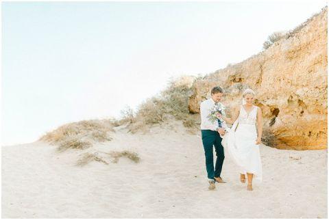 Algarve wedding destination wedding Portugal 097(pp w480 h322)