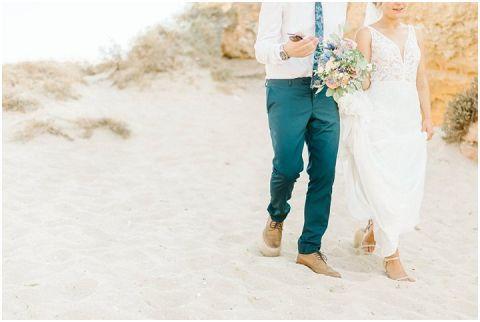 Algarve wedding destination wedding Portugal 098(pp w480 h322)