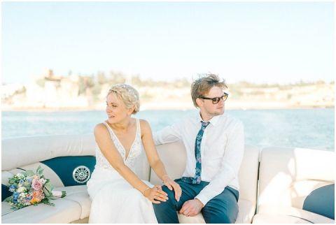 Algarve wedding destination wedding Portugal 100(pp w480 h322)