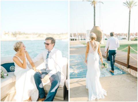 Algarve wedding destination wedding Portugal 101(pp w480 h357)