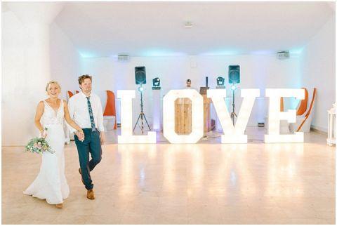 Algarve wedding destination wedding Portugal 102(pp w480 h322)