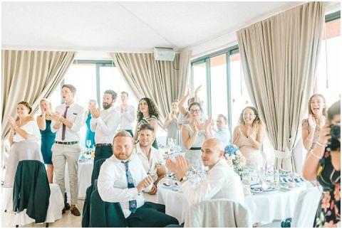 Algarve wedding destination wedding Portugal 103(pp w480 h322)