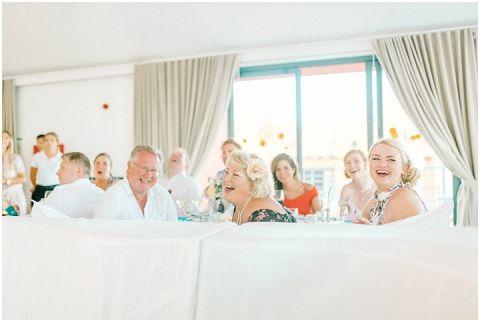 Algarve wedding destination wedding Portugal 106(pp w480 h322)