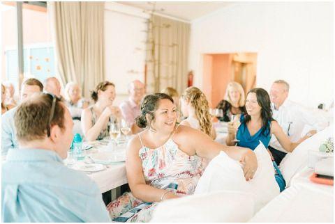 Algarve wedding destination wedding Portugal 108(pp w480 h322)