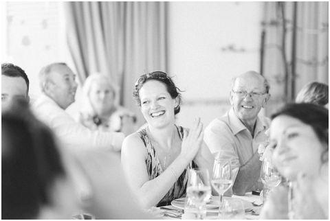 Algarve wedding destination wedding Portugal 109(pp w480 h322)
