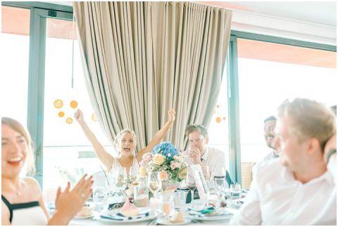 Algarve wedding destination wedding Portugal 110(pp w480 h322)