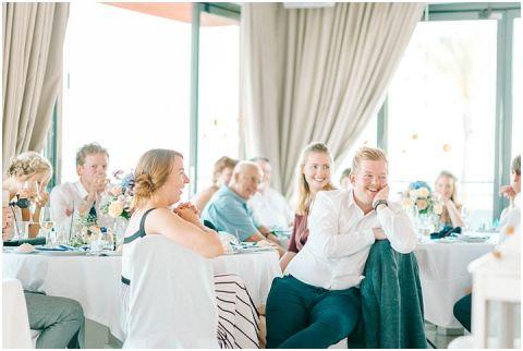 Algarve wedding destination wedding Portugal 111(pp w480 h322)