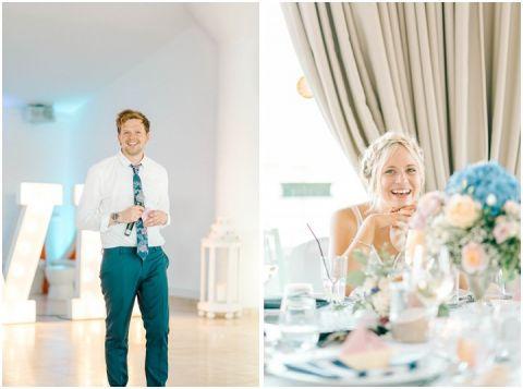 Algarve wedding destination wedding Portugal 112(pp w480 h357)