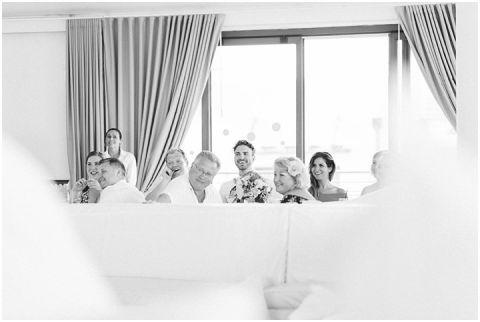 Algarve wedding destination wedding Portugal 113(pp w480 h322)