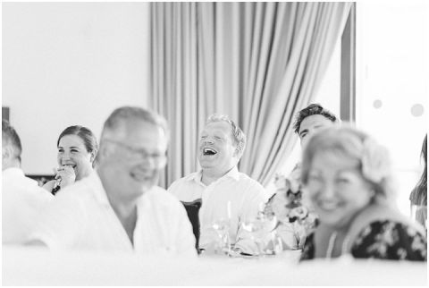 Algarve wedding destination wedding Portugal 117(pp w480 h322)