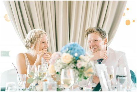 Algarve wedding destination wedding Portugal 118(pp w480 h322)