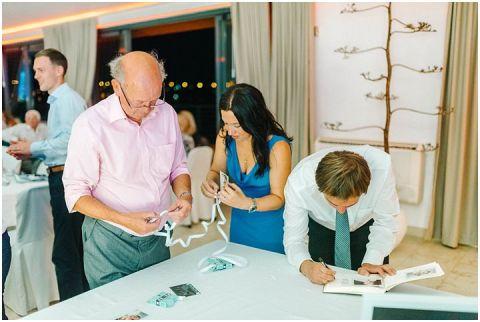 Algarve wedding destination wedding Portugal 120(pp w480 h322)