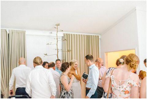 Algarve wedding destination wedding Portugal 121(pp w480 h322)