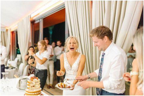 Algarve wedding destination wedding Portugal 122(pp w480 h322)