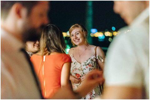 Algarve wedding destination wedding Portugal 127(pp w480 h322)