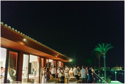 Algarve wedding destination wedding Portugal 128(pp w480 h322)