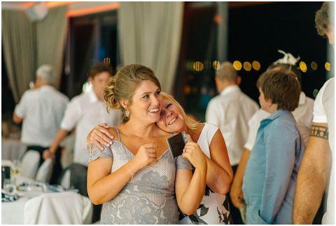 Algarve wedding destination wedding Portugal 129(pp w480 h322)