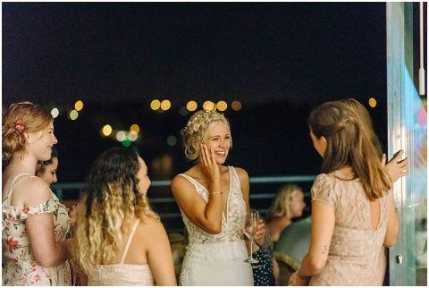 Algarve wedding destination wedding Portugal 130(pp w480 h322)