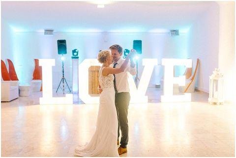 Algarve wedding destination wedding Portugal 132(pp w480 h322)
