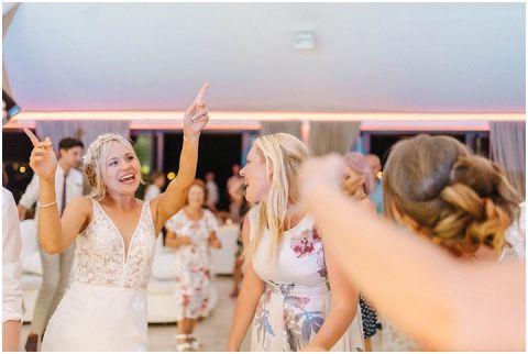 Algarve wedding destination wedding Portugal 135(pp w480 h322)