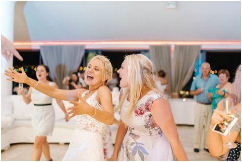 Algarve wedding destination wedding Portugal 137(pp w480 h322)