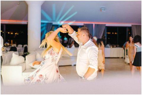 Algarve wedding destination wedding Portugal 142(pp w480 h322)