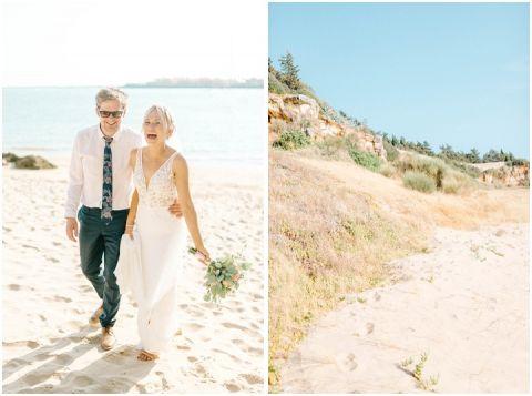 Algarve wedding destination wedding Portugal 143(pp w480 h357)